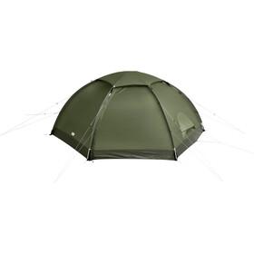 Fjällräven Abisko Dome 2 Zelt pine green